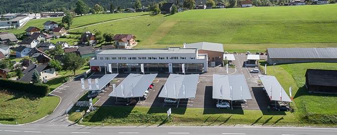 Bathelt Autohaus GmbH