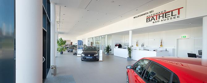 Bathelt Autohaus GmbH, Ihr Spezialist fr Volkswagen, Volkswagen Nutzfahrzeuge, Audi, Seat, Skoda,Autohaus, Auto, Carconfigurator, Gebrauchtwagen, aktuelle Sonderangebote, Finanzierungen, Versicherungen